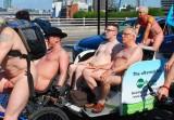 London World Naked Bike Ride 2013-273e.jpg