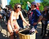 London world naked bike ride 2013-057e.jpg