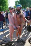London world naked bike ride 2013-050e.jpg