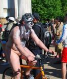 London world naked bike ride 2013-034e.jpg