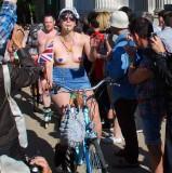 London world naked bike ride 2013-033e.jpg