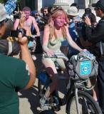London world naked bike ride 2013-029e.jpg