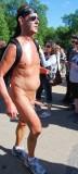 London world naked bike ride 2013-020e.jpg