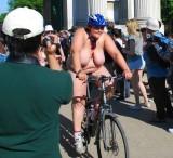 London world naked bike ride 2013-011e.jpg