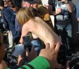 London world naked bike ride 2013-164e.jpg