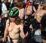 London world naked bike ride 2013-210e.jpg