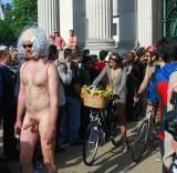 London world naked bike ride 2013-276e.jpg