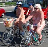 London world naked bike ride 2013-377e.jpg