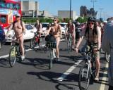 London world naked bike ride 2013-302e.jpg