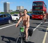 London world naked bike ride 2013-319e.jpg