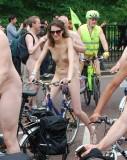 2014-london-world-naked-bike-ride-026e.jpg