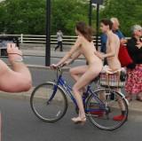 2014-london-world-naked-bike-ride-508e.jpg