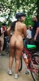 2014-london-world-naked-bike-ride-607e.jpg