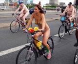 2014-london-world-naked-bike-ride-210e.jpg