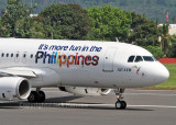 It's more fun in the Philippines  RP-C6320
