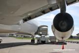 General Santos 'Tambler' Int'l Airport