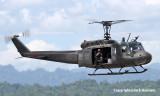 Philippine Air Force (Pilipinas Hukbong Himpapawid)