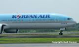 Korean Air #533
