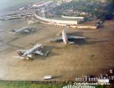 Manila International Airport (MIA) 1st photo