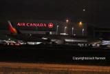 PAL at Toronto, Ontario, Canada (YYZ)
