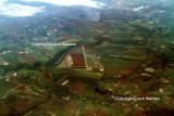 Lurugan Airfield, Valencia, Bukidnon
