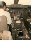 Philippine Airlines B747-200 N741PR