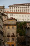 Porto & Bom Jesus  Portugal