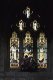 Pickering church
