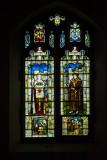 Our Lady of Lourdes Church Harpenden