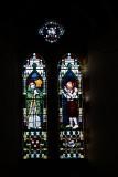 All Saints Church Banstead Surrey
