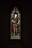 St John the Baptist  Puttenham Surrey