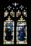 St Albans Church