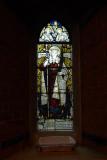 St Dunstan's Church Cheam Surrey