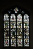 All Saints Church Stamford Lincolnshire