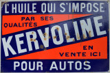 Old Advertisment