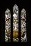 St Peters Church Hascombe Surrey
