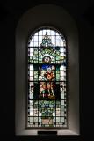 St Marthers Church ChilworthSurrey
