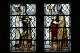 Chichester  Cathedral West Sussex