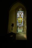 St Thomas of Canterbury East Clandon Surrey