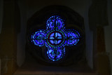 St Swthun's church East Grinstead Sussex