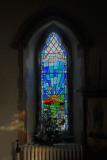 St Mary's Church Ickworth Suffolk