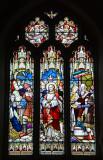 St Martins Church Liskeard Cournwall