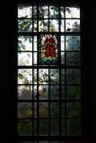 The Red House Bexleyheath Kent