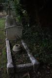 St Mary the Virgin Churchyard Headley Surrey