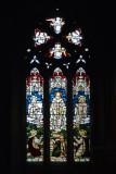St Martin's Church Dorking Surrey