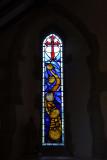 St Peter ad Vincula Church Wisborough Green Sussex