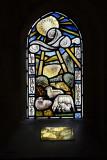 St Peter & St Paul Church, Blockley,Gloucestershire