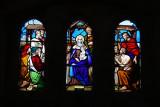 St John Church, Delabole, Cornwall