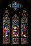 St Martins Church, Long Ditton,Surrey