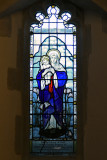St Andrew's Church, Oxshott, Surrey
